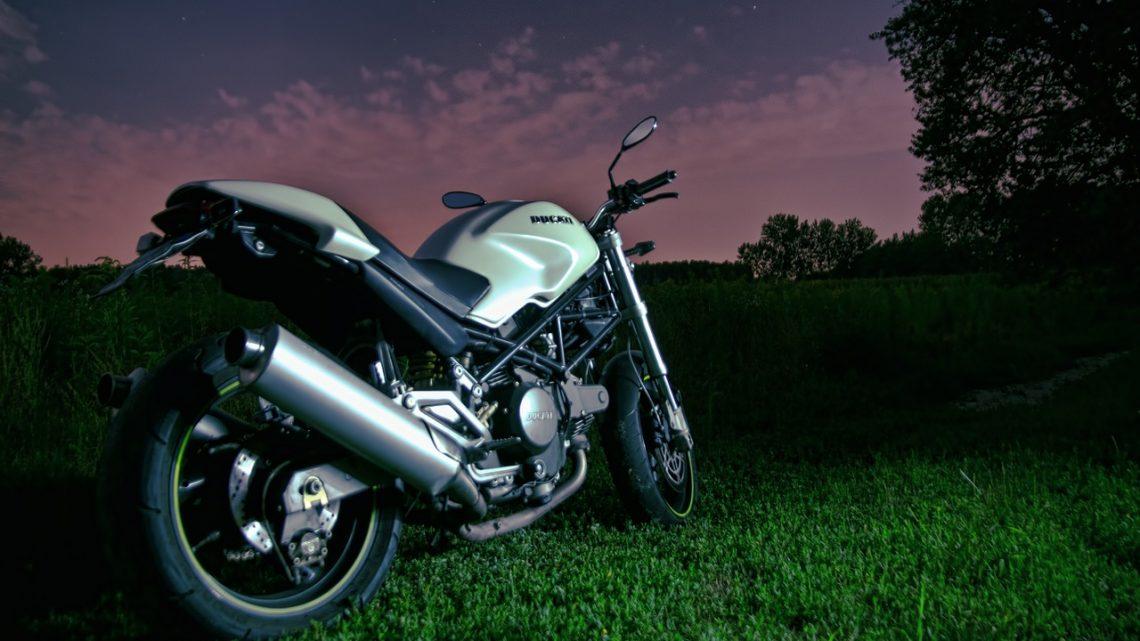 Les astuces de bricolage de votre moto