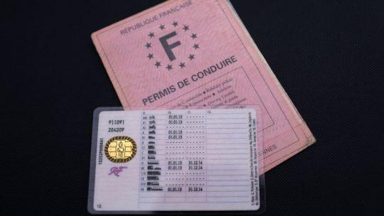 Quel est l'intérêt de demander un duplicata de permis de conduire ?
